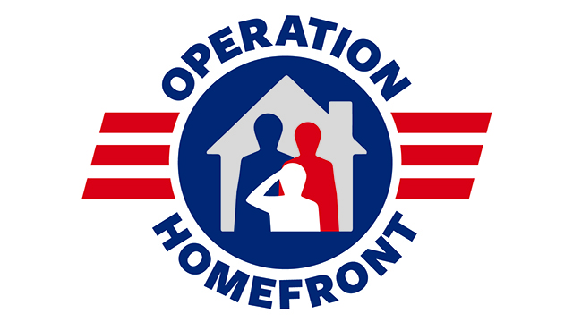 Operation Homefront accepting 2019 Military Child of the Year nominations