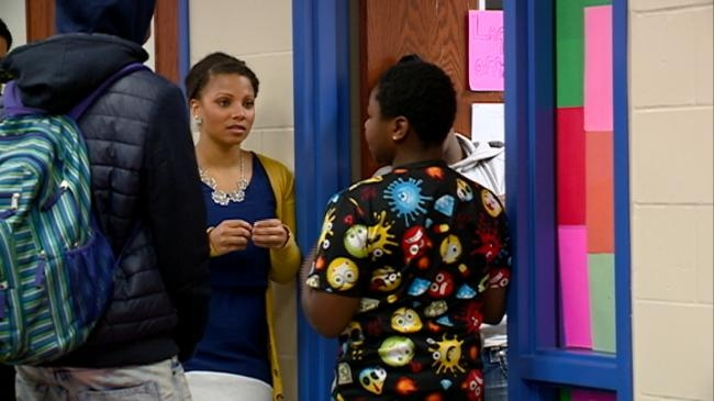 Behavioral health specialist added to Boys and Girls Clubs of Greater La Crosse