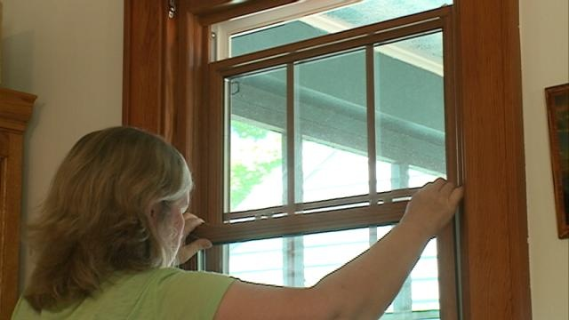 Little-known loan program in La Crosse helps residents fix up their homes