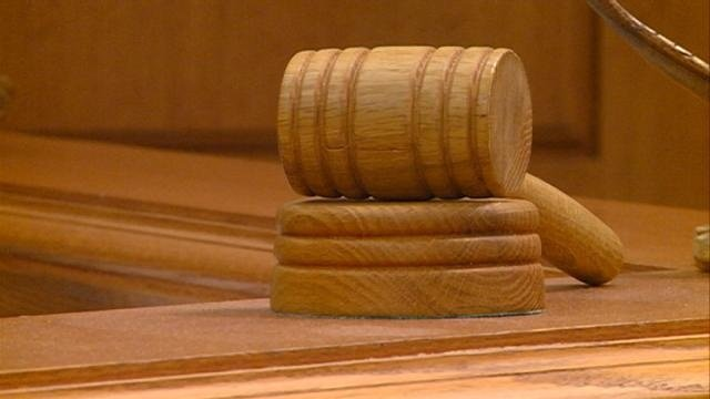 Federal judge rules on lawsuit against Town of Campbell, former police chief