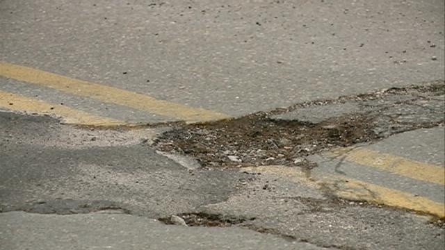 La Crosse tackles major projects in proposed 2015 Capital Improvement Budget