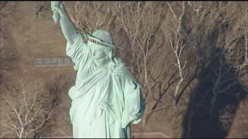 News 8 Investigates: Challenging Immigration Laws, Changing Times