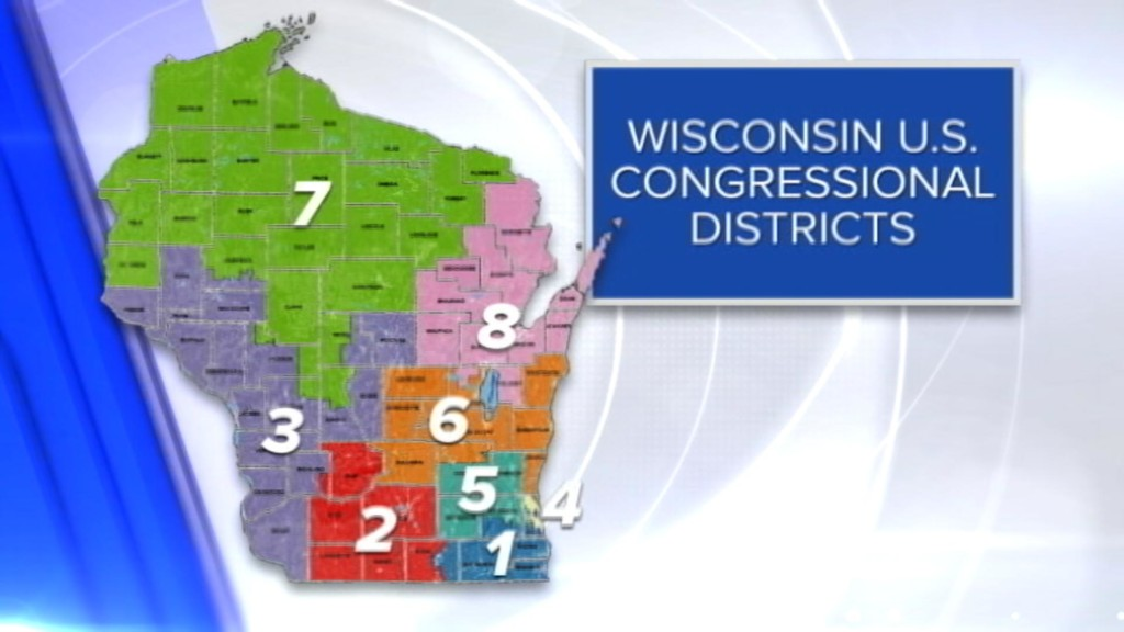 Local political science expert says current redistricting format fails voters