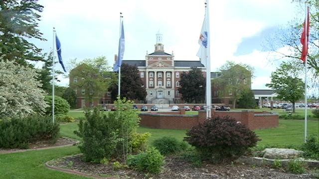 New 30-day plan works to move Tomah VA forward