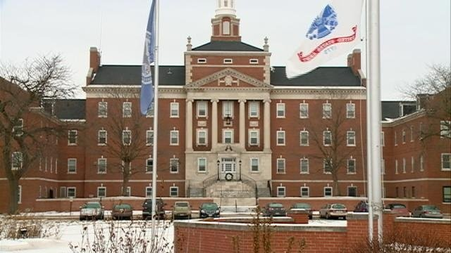 Two investigations into Tomah VA allegations