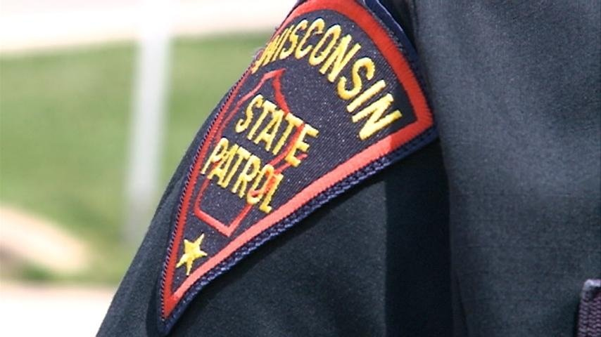 Wisconsin State Troopers get first pay raise in six years