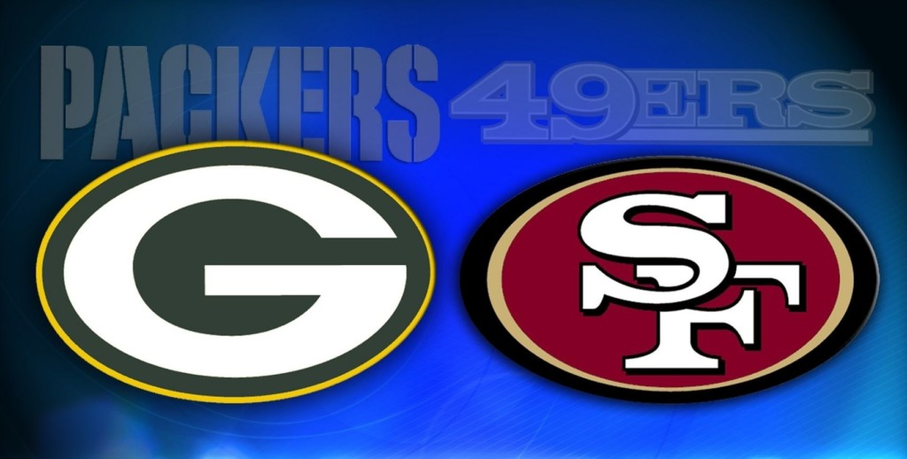 Fan falls, dies at 49ers-Packers game in SF