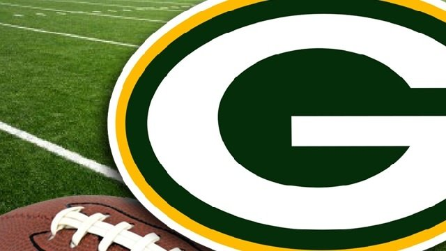 Packers DT charged with drug offense in Florida