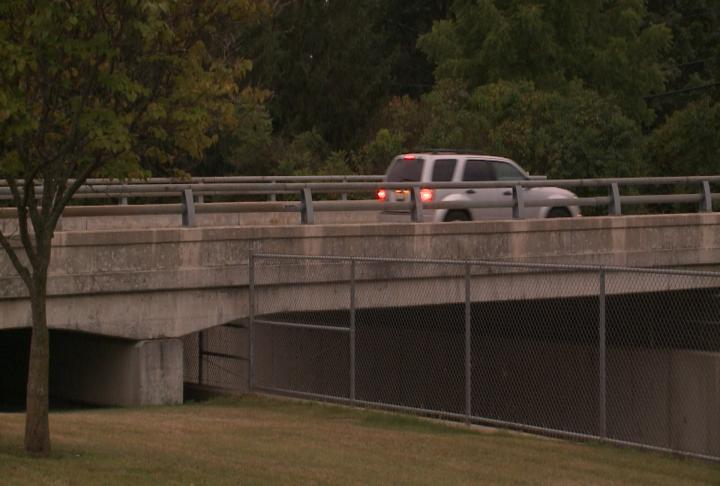 Body found near bridge on La Crosse's southside