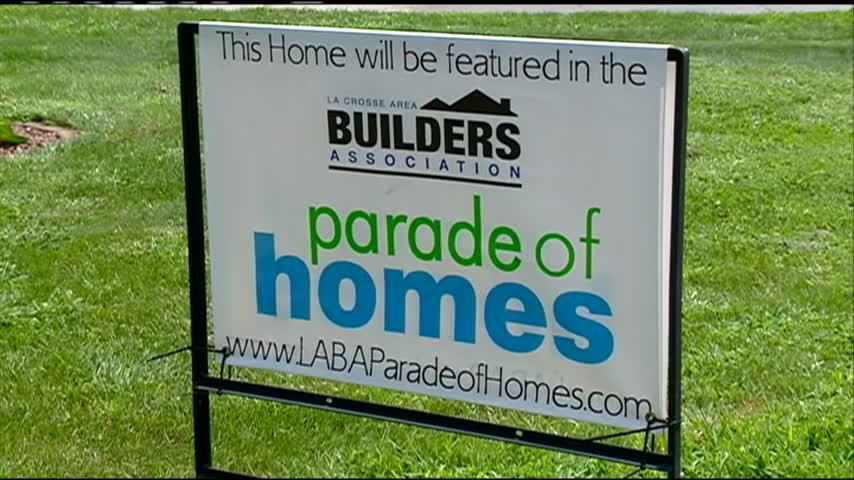 Public can tour Coulee Region houses during 'Parade of Homes'