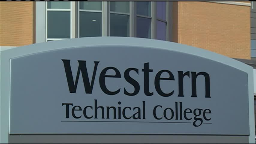 Bionics Activity Day at Western gives students a look at the Manufacturing Industry