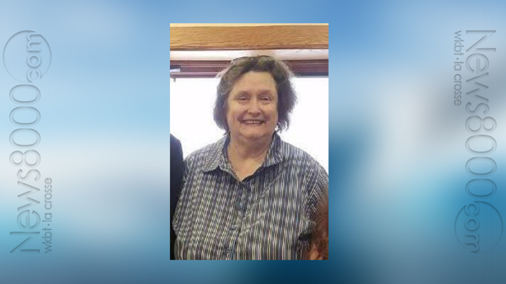 Authorities searching for missing Grant County woman