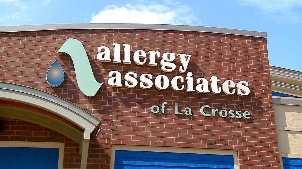 New peanut allergy treatment research has local origins