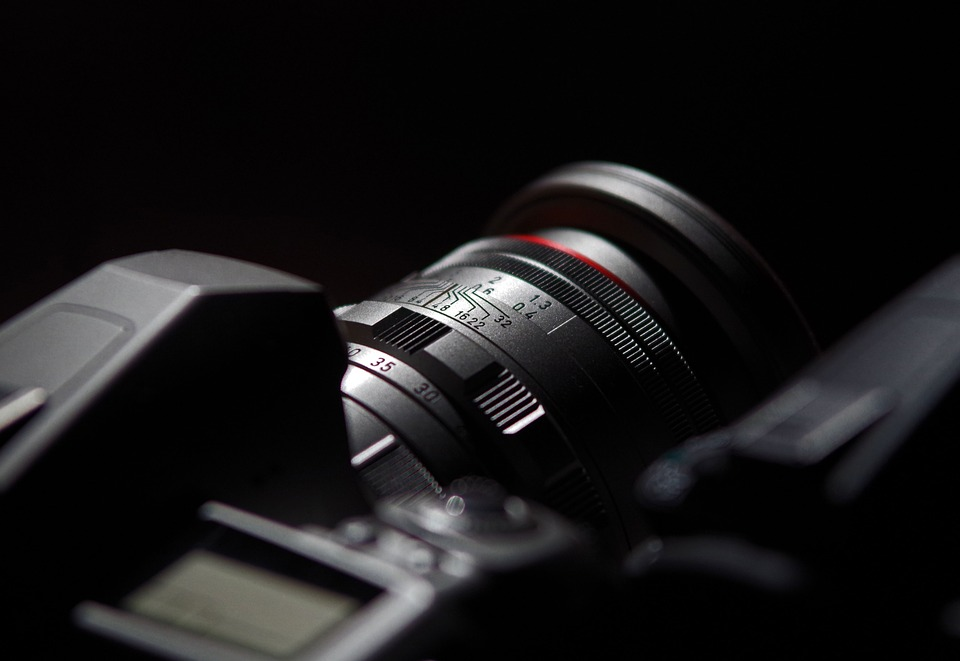Bill aims to limit camera use in Minnesota courts