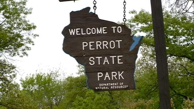 State park, camping fees increase as state funding is cut
