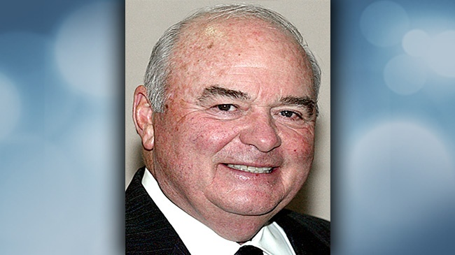 Phil Quillin passes away at 78