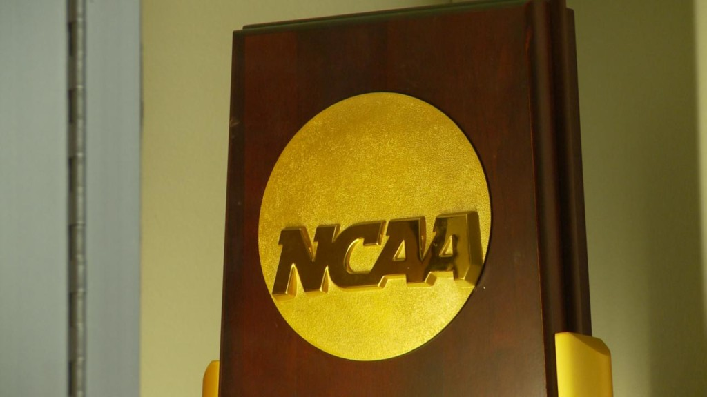 New proposed NCAA rule change could give local college athletes paid benefits