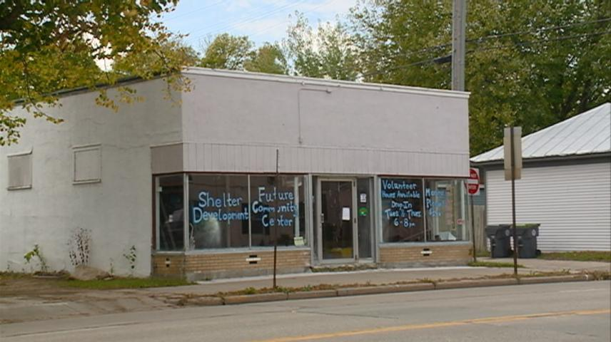 La Crosse city to buy old 'Plaid Pantry' building
