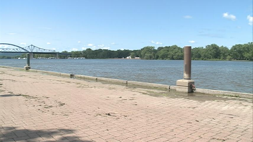 More river cruise boats could come to La Crosse