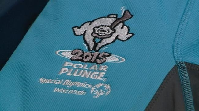 Polar Plunge early registration underway