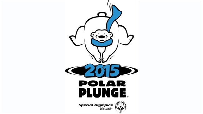 SPECIAL COVERAGE: 2015 Polar Plunge in La Crosse