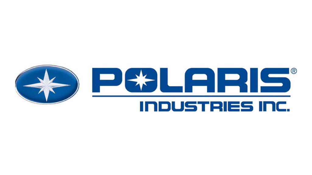 Polaris to increase production in Poland after EU tariffs