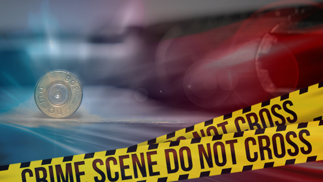 5 hurt in shooting at Madison strip club; suspect arrested