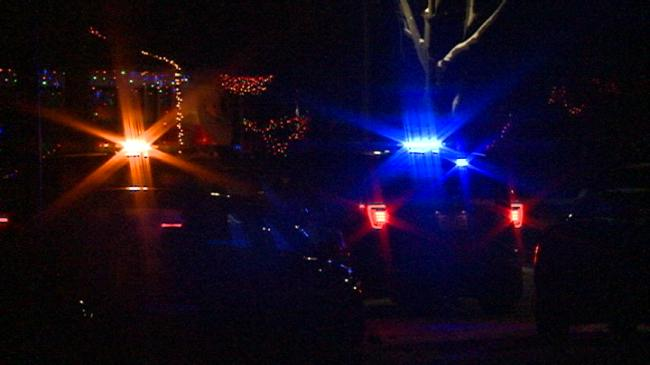 Police officer fatally shoots suspect in Waukesha