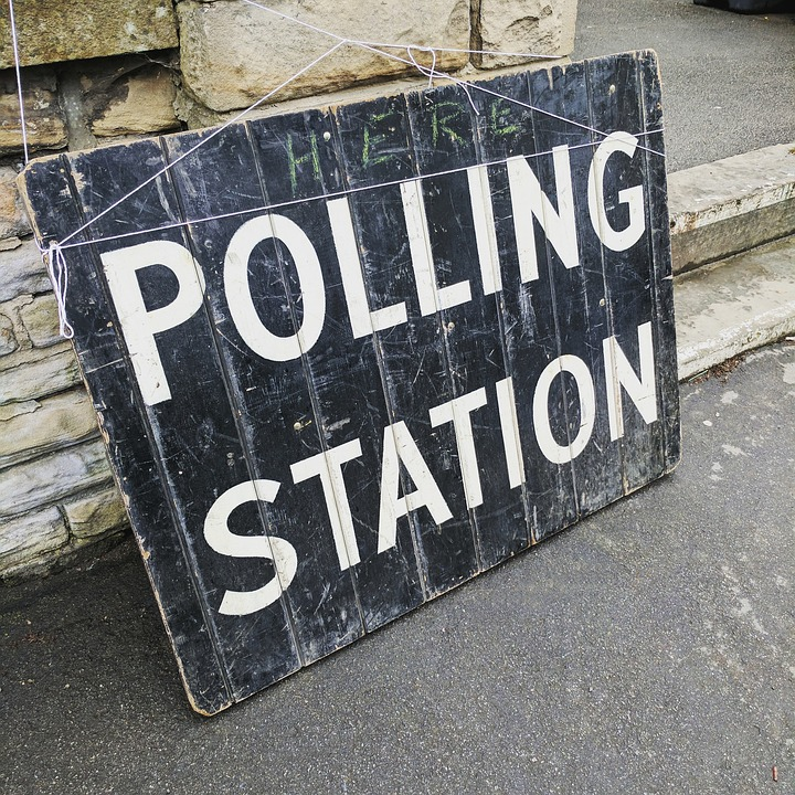 Commission works to keep voters on rolls post-purge