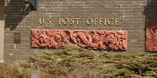 Changes coming to La Crosse Post Office