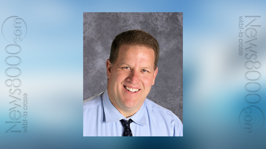 New Lisbon Principal investigated for physical incident with student