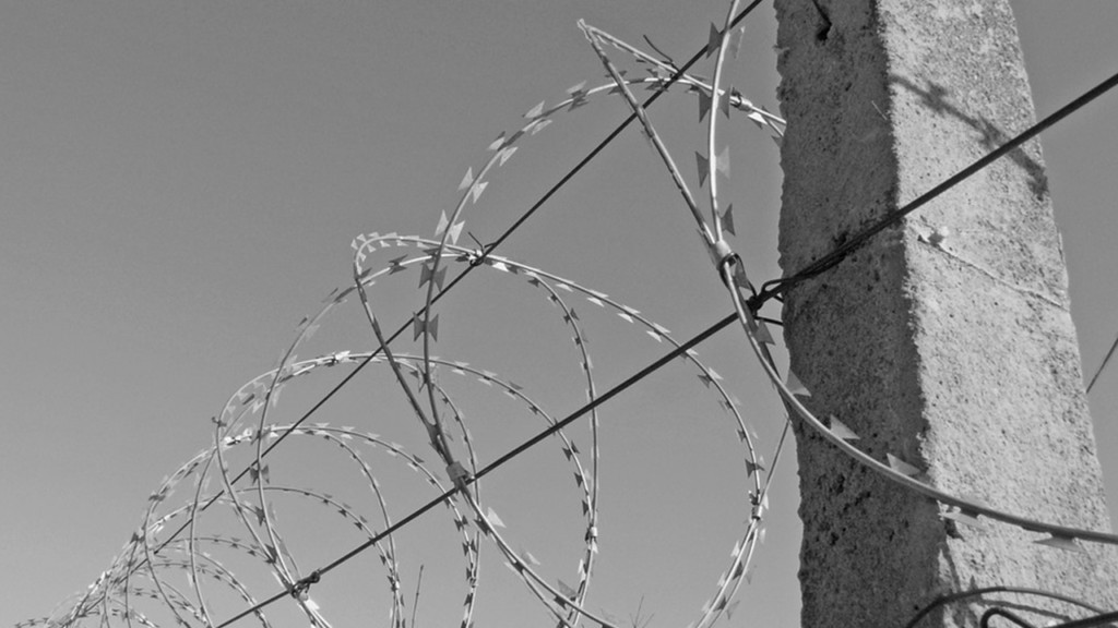 Department says Clarinda prison staffer attacked by inmate