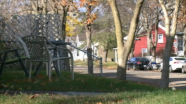 La Crosse taxpayers to see property tax relief