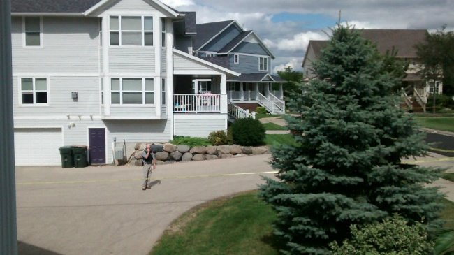 Law enforcement sources: Police investigate domestic-related death in Sun Prairie