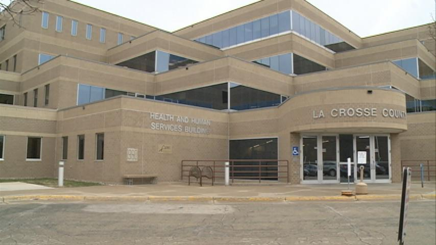La Crosse County ranks 16th in state for health, study shows