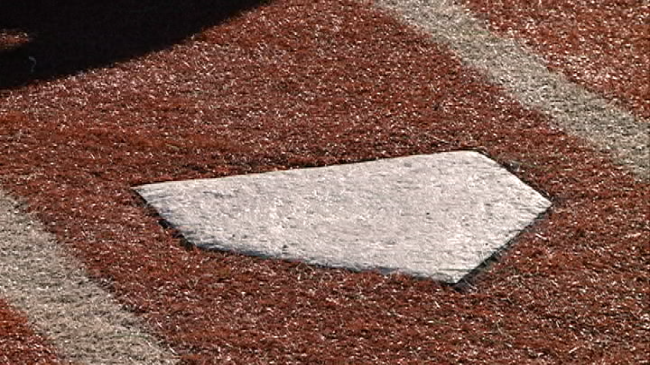 Coulee Council on Addiction hosts Home Run