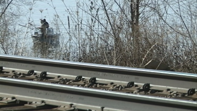 Shilling, Rail Commissioner to hold listening sessions Thursday
