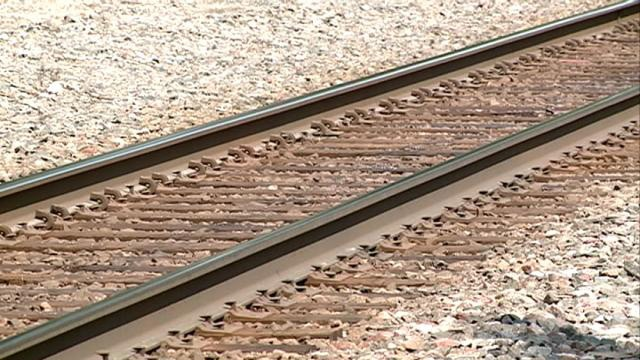 Rail depot in northern Iowa to be demolished