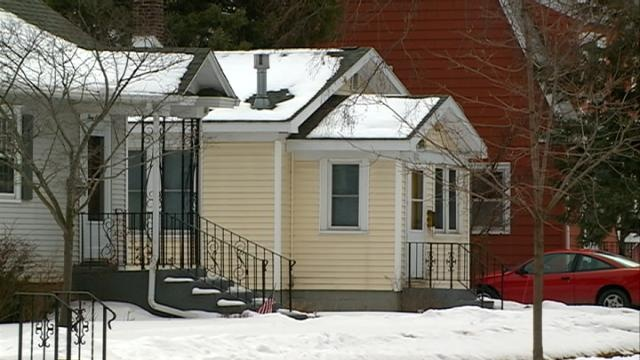 How would property assessment changes impact taxpayers?