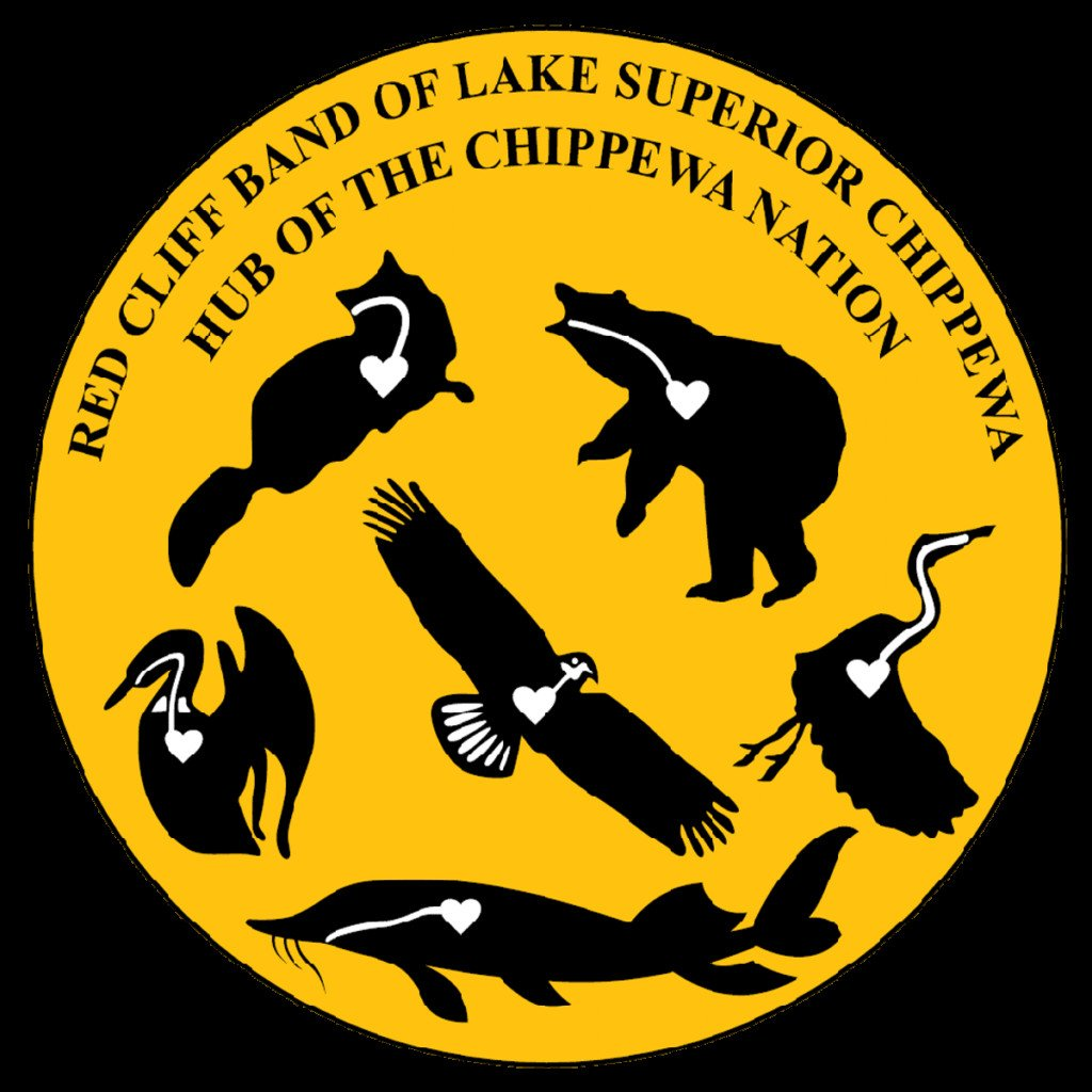 Wisconsin tribe joins groups opposed to gas plant proposed by Dairyland Power and partner