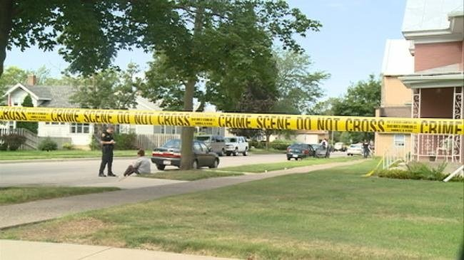 South side residents fearful after latest shooting