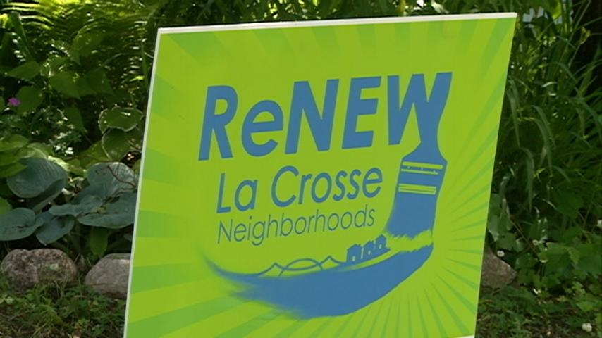 ReNEW hosts 70 volunteers for final summer project day