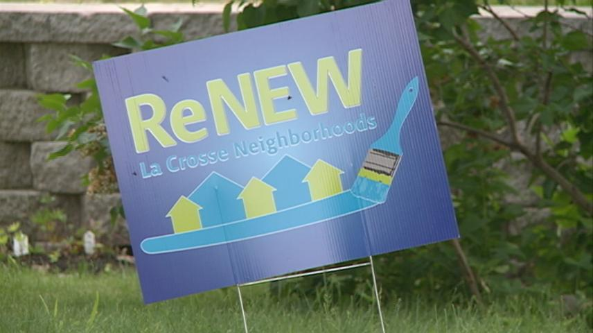 Volunteers needed for ReNEW La Crosse