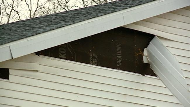 New program aims to help rental property owners fix up properties