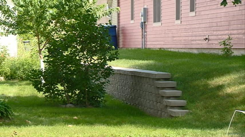La Crosse Floodplain Program sees changes to attract more homeowners to program