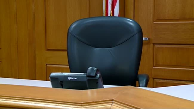 Woodbury County pays $75,000 to settle lawsuit by ex-inmate