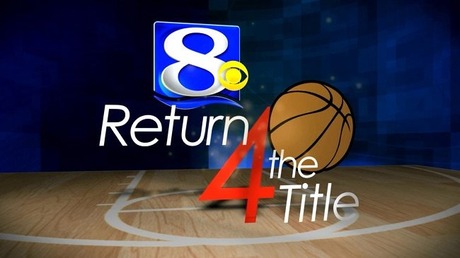 WKBT's 'Return 4 the Title' will preempt 'Mike and Molly' Monday