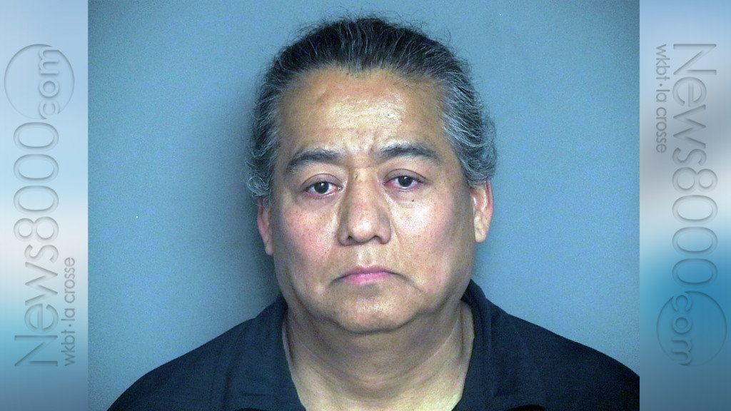 Additional sexual assault charges for Onalaska restaurant owner