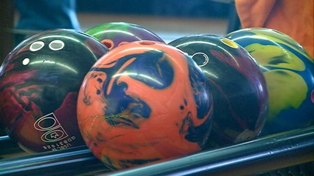 Riverfront Bowling FUNdraiser helps fund programs for disabled people