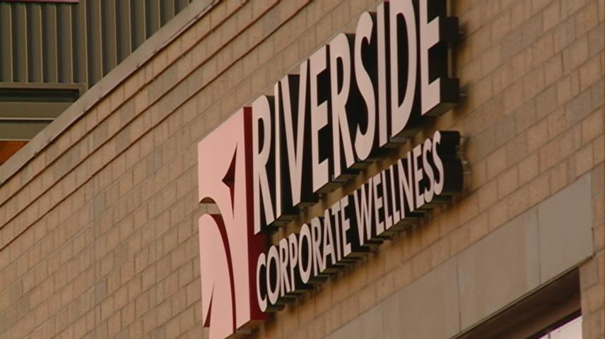La Crosse organizations promote mental health in workplaces during 'World Mental Health Day'